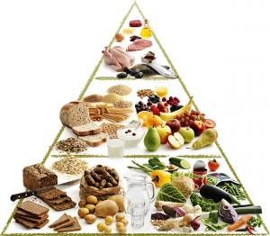 madpyramide